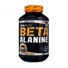 Beta Alanine BioTech USA 90 капс