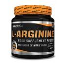 L-Arginine BioTech USA 300 г