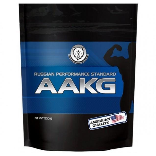 RPS AAKG,  500 г