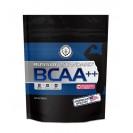 RPS BCAA++ 8:1:1, БЦАА 500 г