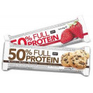 QNT 50% Full Protein Bar 50 гр