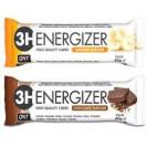 QNT 3H Energizer Bar 80 гр