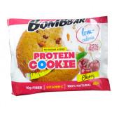 Bombbar Protein Cookies 40 гр
