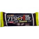 Power Pro Zero CUBE 50 гр