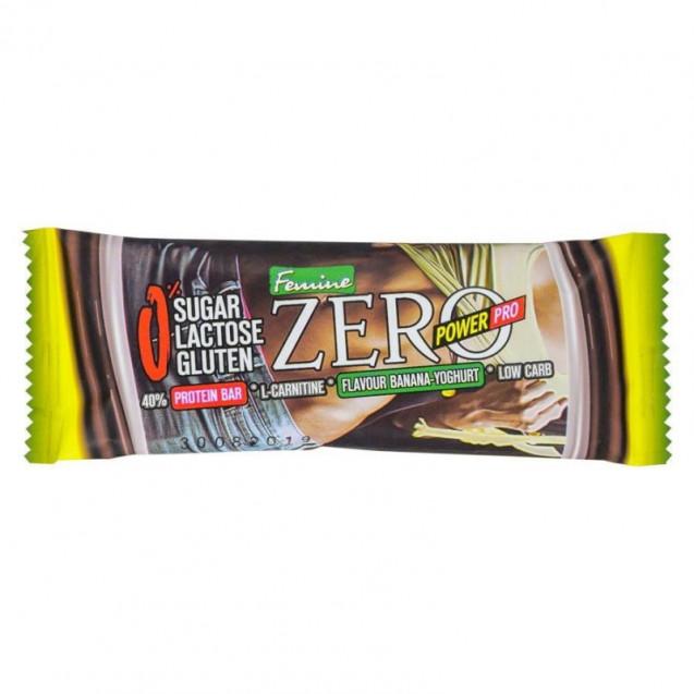 Power Pro Zero Femine 50 гр
