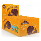 Печенье Fuze Cookies Pure Protein