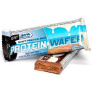 QNT Protein Wafer 35 гр