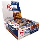 Батончик Elite Protein Bar, производитель Dymatize, 50г