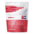 Level Up AminoBlast BCAA Powder 500 гр