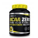 BCAA Zero BioTech USA 700 г