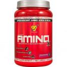 BSN Amino X 1015 гр