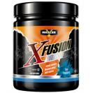 Maxler Amino X-Fusion 414 гр