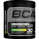 Cellucor COR-Performance BCAA 340 гр