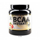 BCAA Instant, Dominant Nutrition, 150 гр