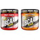 BCAA Power, Labrada Nutrition, 500 гр