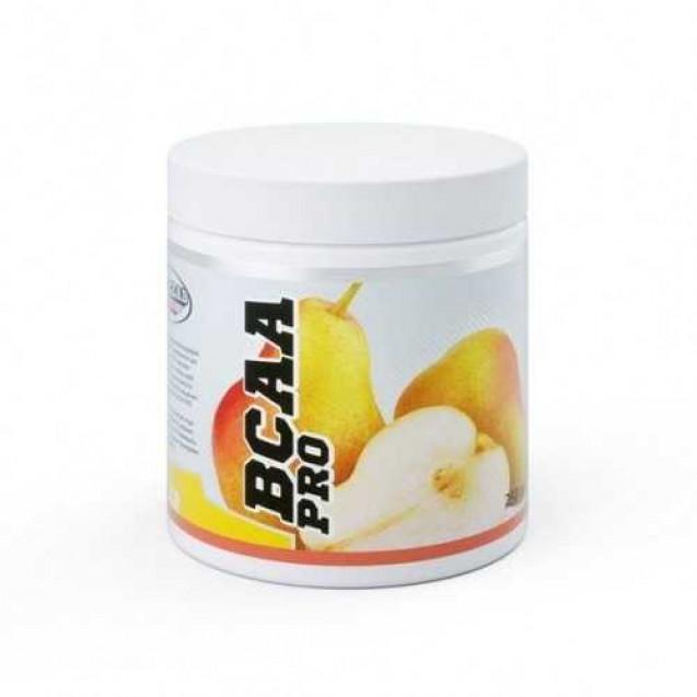 Bcaa Pro, аминокислоты Geneticlab 500 гр