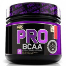 Optimum Nutrition Pro BCAA 390 гр