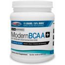 Modern BCAA USPlabs 535 г