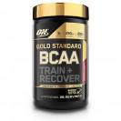 Optimum Nutrition Gold Standard BCAA 280 гр