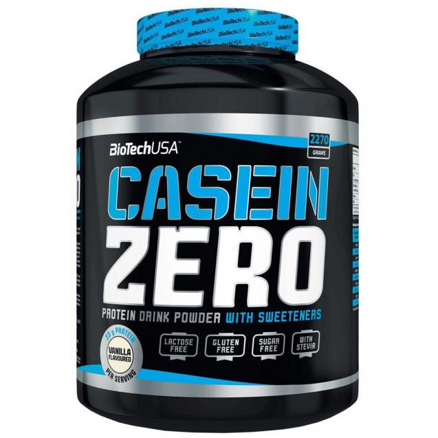 Casein Zero BioTech USA 2270 г