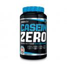 Casein Zero BioTech USA 908 г