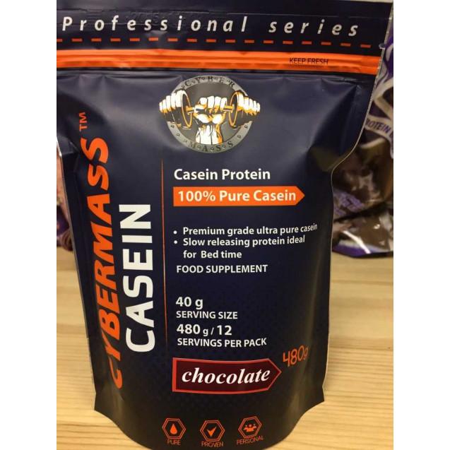 Casein Cybermass 480 гр