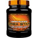 Scitec Nutrition Crea Star 270 гр