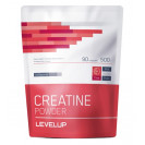 Creatine Powder Level Up  500 г