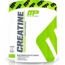 Creatine, MusclePharm, 300 гр