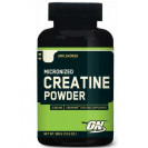 Optimum Nutrition Creatine Powder 300 гр