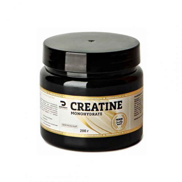 Dominant Creatine, 200 г