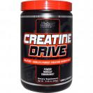 Nutrex Creatine Drive Black 300 гр