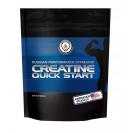 RPS Creatine Quick Start 500 г