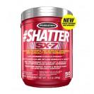 MuscleTech Shatter SX-7 174 гр