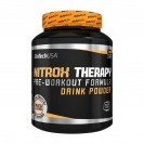 NitroX Therapy BioTech USA 680 г