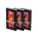 Ruge Энергетик Energy Pulver, 5 пакетов