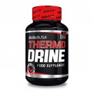 Thermo Drine BioTech USA 60 кап
