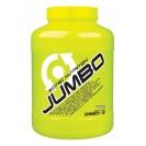 Scitec Nutrition Jumbo 2860 гр