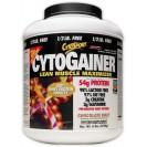 Cytogainer 6lb гейнер, производитель CytoSport, упаковка банка 2726 гр.
