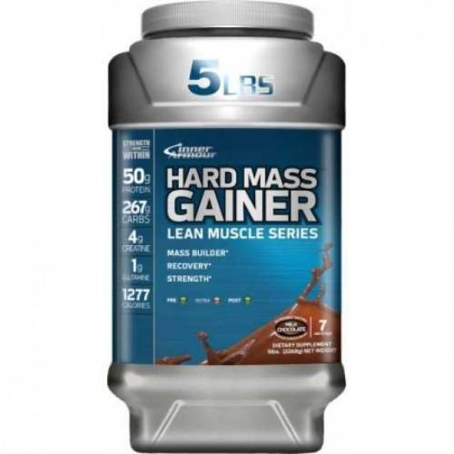 Hard Mass Gainer, Inner Armour, 2268 гр