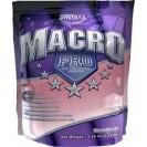 Macro Pro гейнер, производитель Syntrax Innovatios, упаковка пакет 2540гр.