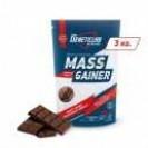 Mass Gainer гейнер Geneticlab 3000 г