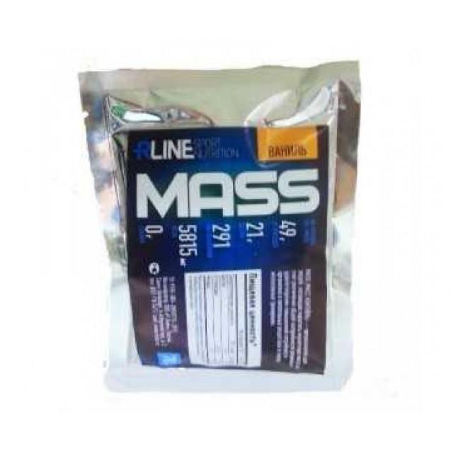 MASS, Rline, (пробник) 70 гр