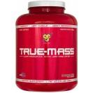 BSN True-Mass 2610 гр