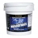 Muscle Juice Bucket, Ultimate Nutrition, 4744 гр