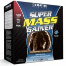 Super Mass Gainer Dymatize 5443г