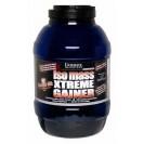 ISO Mass Xtreme Gainer, гейнер, производитель Ultimate Nutrition, упаковка банка 4600 гр.