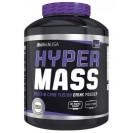 Hyper Mass BioTech USA 2270 г