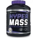 Hyper Mass BioTech USA 4000 г