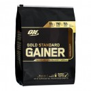 Optimum Nutrition Gold Standard Gainer 4620 гр